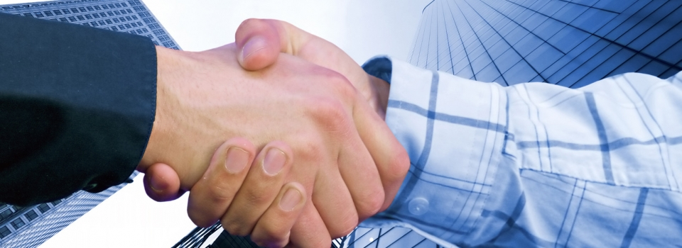 canstockphoto0072448_hand_960x350_scaled_cropp